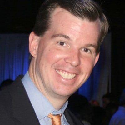 John Birmingham, MBA