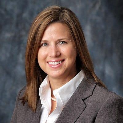 Susan Rotkis, JD